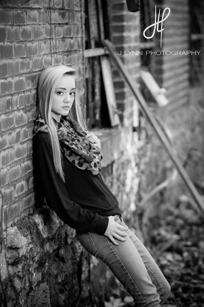Cynthiana KY Teen Photographer